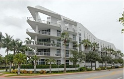 Photo of Meridian Condo in Miami Beach FL