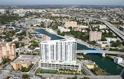 Photo of Neo Lofts Miami River Waterfront Condo in Brickell Miami FL