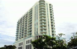 Photo of Nordica Condo Condo in Brickell Miami FL