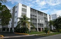 Photo of North Sunrise Condo in Key Biscayne FL