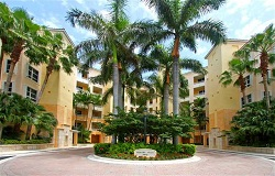 Photo of Ocean Club Resort Villa Two Waterfront Condo in Key Biscayne FL