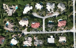 Photo of Old Cutler Springs Real Estate in Pinecrest, FL