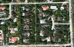 Photo of Palms Estates Real Estate in Pinecrest, FL