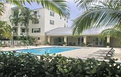 Photo of condo in Pinecrest Florida