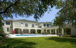 Photo of home in Ponce/Davis Florida