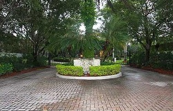 Photo of Ponce Road Estates Real Estate in Ponce Davis Miami, FL