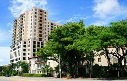 Photo of Puerta de Palmas Condo in Coral Gables, FL
