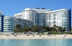 Photo of Seacoast 5151 Waterfront Condo in Miami Beach FL