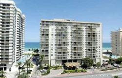Photo of Seacoast 5700 Waterfront Condo in Miami Beach FL