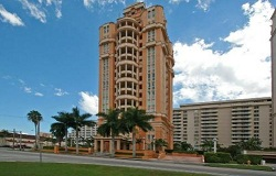 Photo of Segovia Tower Condo in Coral Gables, FL