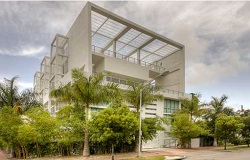 Photo of Sobe Bay Lofts Condo in Miami Beach FL
