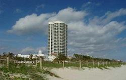Photo of St Tropez Ocean Waterfront Condo in Miami Beach FL
