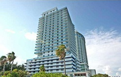 Photo of Star Lofts Waterfront Condo in Downtown Miami FL