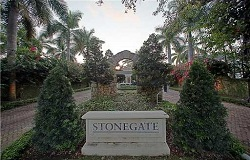 Photo of Stonegate Real Estate in Ponce Davis Miami, FL