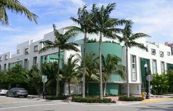 Photo of Sundance Lofts Condo in Miami Beach FL