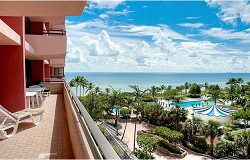 Photo of The Alexander Waterfront Condo in Miami Beach FL