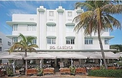 Photo of The Carlyle Waterfront Condo in Miami Beach FL