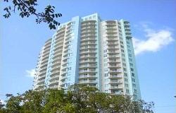 Photo of The Metropolitan Waterfront Condo in Brickell Miami FL