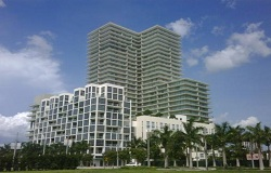 Photo of Two Midtown Miami Condo in Downtown Miami FL
