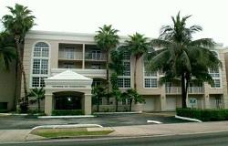 Photo of University Inn Condo in Coral Gables, FL