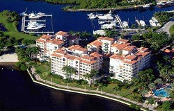Photo of Venice Condo at Deering Bay in Coral Gables, FL