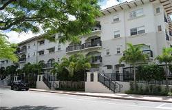 Photo of Villa Alhambra Condo in Coral Gables, FL