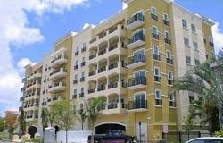 Photo of Villa Calabria Condo in Coral Gables, FL