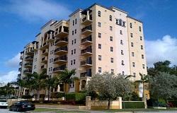 Photo of Villa Florini Condo in Coral Gables, FL