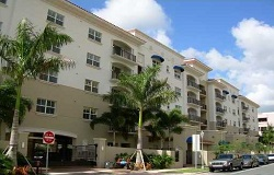 Photo of Villa Zamora Condo in Coral Gables, FL