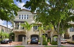Photo of Villas at Santander Condo in Coral Gables, FL