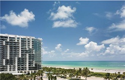 Photo of W South Beach Waterfront Condo in Miami Beach FL