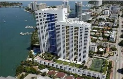 Photo of Waverly South Beach Waterfront Condo in Miami Beach FL