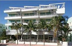 Photo of Z Ocean De Soleil Waterfront Condo in Miami Beach FL